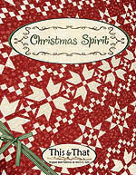 Sample: Christmas Spirit BK204.jpg