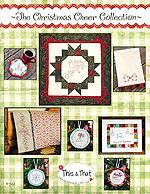 Sample: ChristmasCheerpatternweb.jpg