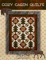 Sample: Cozy_Cabin_Quilts_Book_Cover3.jpg