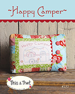Sample: HapppyCampercoverWEB.jpg