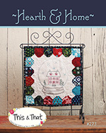 Sample: HearthandHomecoverWEB.jpg