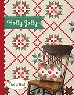 Sample: HollyJollyCoverweb.jpg