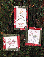 Sample: MerryMinis1.jpg
