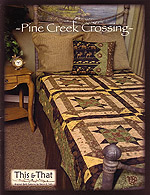 Sample: PineCreekCrossing.jpg