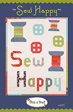 Sample: SewHappyCoverWEB.jpg