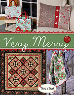 Sample: VeryMerryCover.jpg